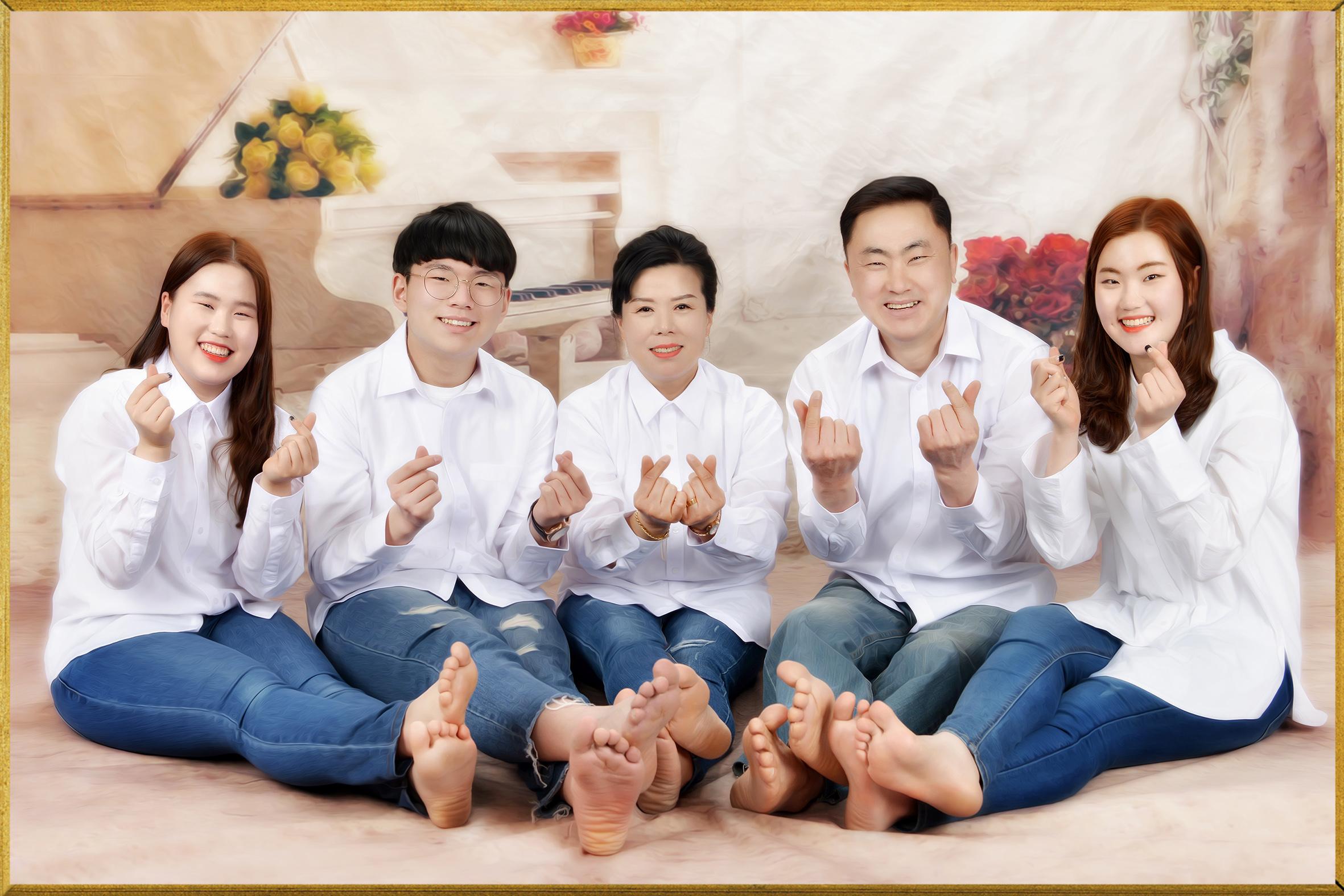 김정옥1-1