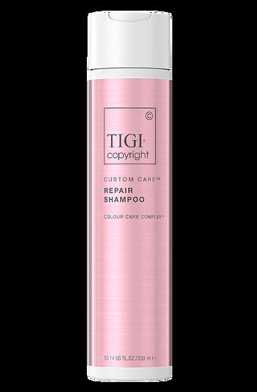 Tigi Copyright Custom Care Repair Shampoo