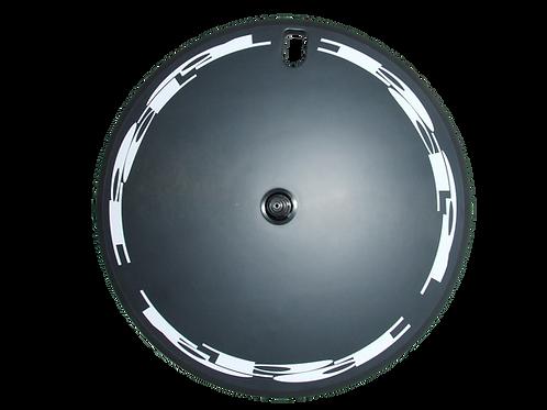 PDQ Helium Disc Wheel