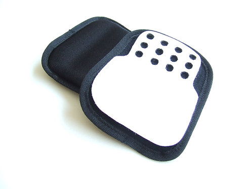 PDQ Replacement Pads