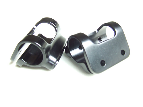PDQ Clamps