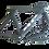 Thumbnail: PDQ V8 Frameset