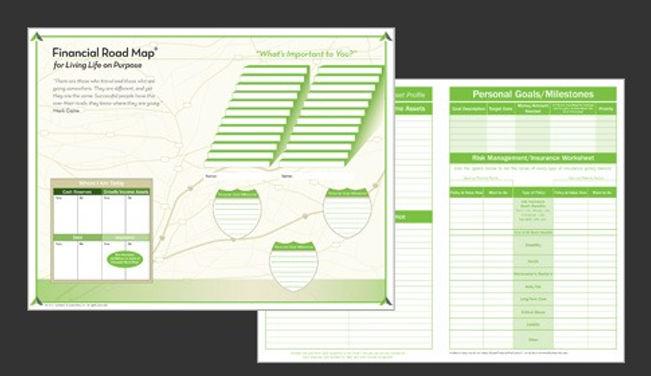 Financial+Roadmap_edited.jpg
