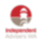 IAWA_Logo_Col.png