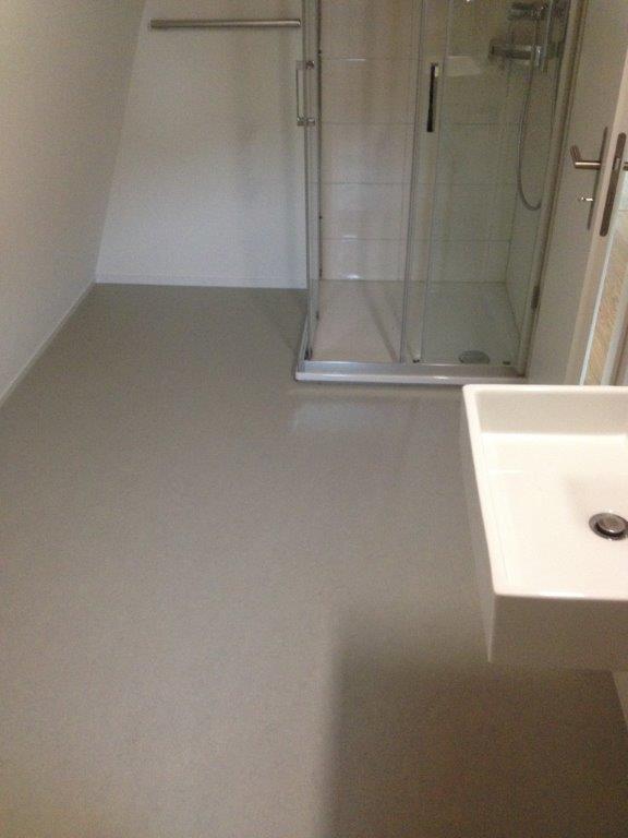 bodenbelag badezimmer.jpg