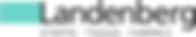 logo landenberg stoffe.png