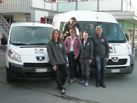 fritz jakob team.jpg