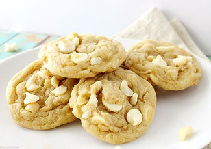 White Chocolate Cookies.jpg