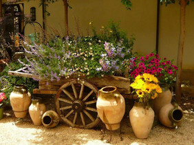 summer_rustic-garden-decor-ideas.jpg