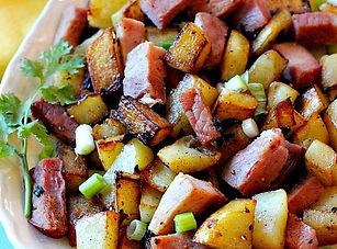 Meaty Apple Skillet.jpg