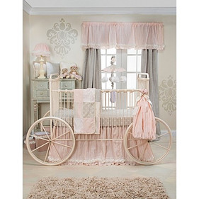 Childs room decor2.JPG