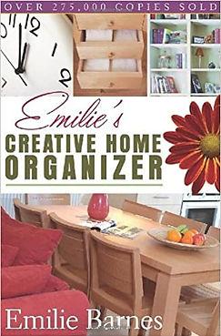 Emilie's Creative Home Organizer.jpg