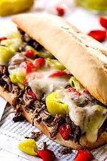 Italian Beef.jpg