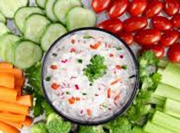 FRESH VEGETABLE DIP.jpg