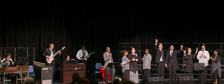 Easter Concert 2019-Chorale.jpg