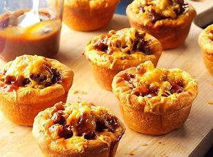 Barnyard Muffins.jpg