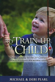 To Train Up A Child.jpg