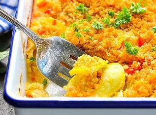 Cheesy-Squash-Casserole-1.jpg