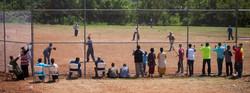 Header_image_Youth_Consecration_Camp_Softball