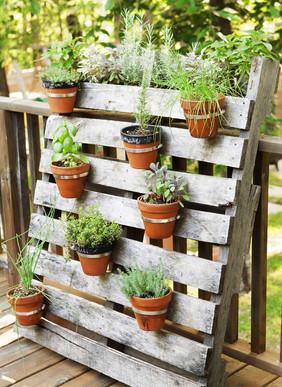 summer_pallet-herb-garden.jpg