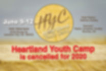 Youth_Camp2020-Cancellation.jpg