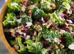 Fresh Broccoli Salad.jpg