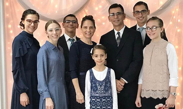 Missionary Brent Schrekrise.jpg