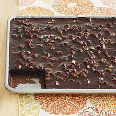 CHOCOLATE SHEET CAKE.jpg