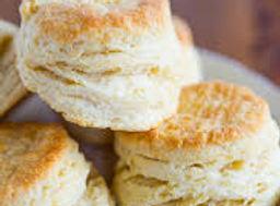 Buttermilk biscuits.jpg