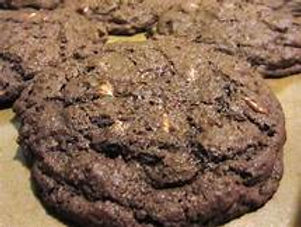 Reese's Chewy Chocolate Cookies.jpeg