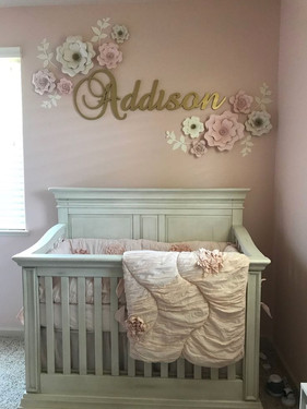 Childs room decor1.JPG
