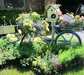 summer_vintage-garden-decor-diy-vintage-