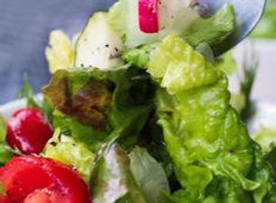 Unusual Lettuce Salad.jpg