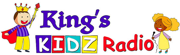 Kings-Kidz-Radio-Logo.jpg