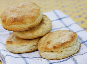 BISCUITS FOR TWO.jpg
