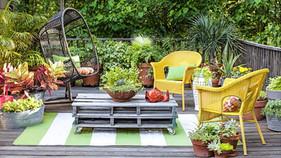 summer-yard-decor-ideas-3.jpg