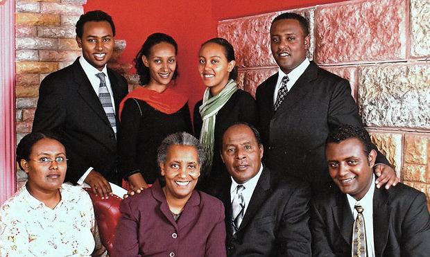 Missionary Solomon Lodamo Family.jpg