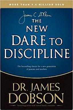 The New Dare to Discipline.jpeg