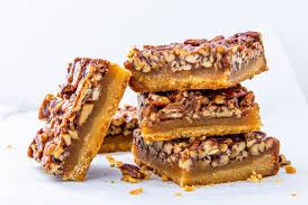 PECAN PIE BAR COOKIES.jpg