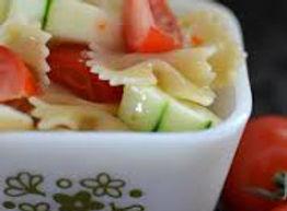 Bowtie Pasta Salad.jpg