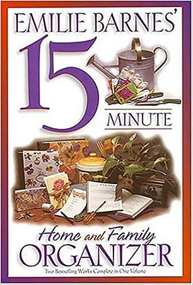 15-Minute Home and Family Organizer.jpg