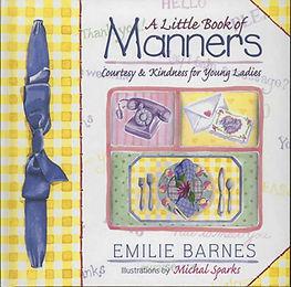 A Little Book of Manners.jpg