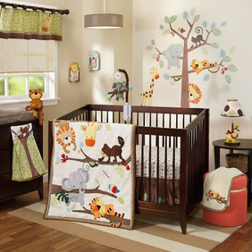Childs room decor3.JPG