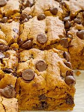Pumpkin Chocolate Chip Bars.jpg