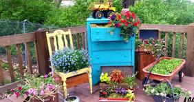 Summer-DIY-Backyard-Projects-fb.jpg