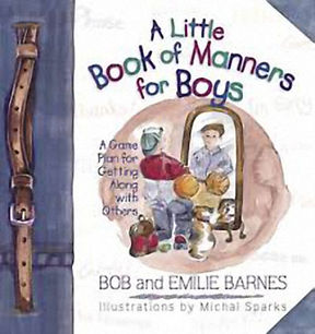 A Little Book of Manners for Boys.jpeg