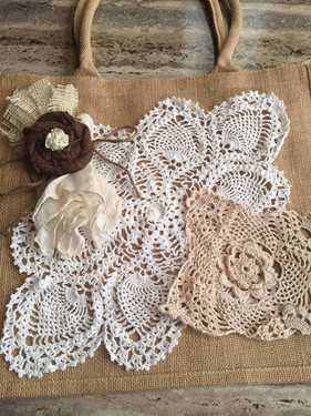Decor---Doilies.jpg