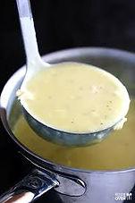 Homemade Cream of Chicken Soup.jpeg