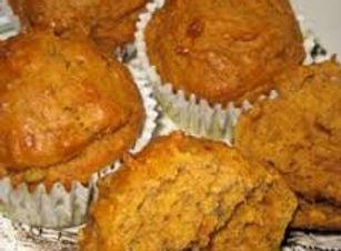 Country Pumpkin Muffins.jpg