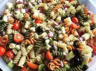 Summer Pasta Salad.jpg